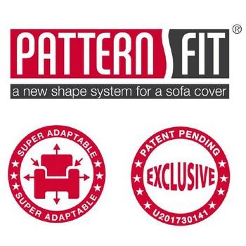 Sistema patentado