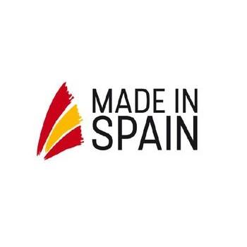 Textiles de fabricación Nacional